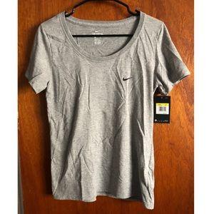 NWT Nike Women's Tee Shirt